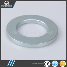 China wholesale high grade 3mm ball shaped ndfeb magnet