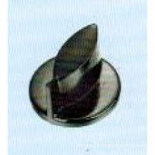 Bakelite Knob Oven Knob (YTB-02)