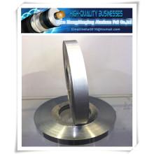 Дешевые водонепроницаемый защитный материал Self Adhesive Al Pet ленты