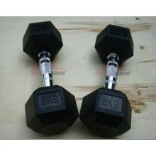 Оборудование для гимнастики 10 кг Вес гантели Цена