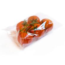 Hochgeschwindigkeits-Frucht-Flow-Verpackungsmaschine