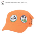 Children Cap Hat Child Cap Hat Child IVY Cap Hat Child Fashion Cap Child Leisure Cap
