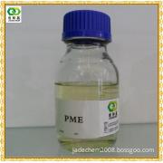 Chemical auxiliary agent PME Propynol ethoxylate