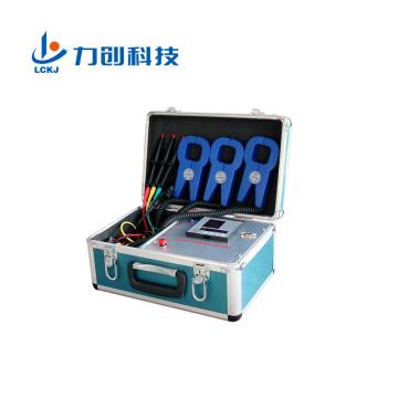 Ex4z31 Portable Electric Power Measuring Instrument