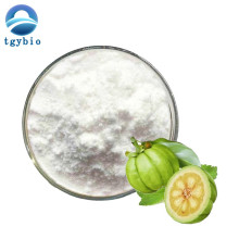Perte de poids 50% HCA Poudre d'extrait de Garcinia Cambogia