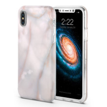 Hot selling Leisure imd iphoneX cover