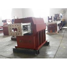 Tape-B high torque Twin Screw Extruder Gearbox