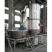 2017 FL series boiling mixer granulating drier, SS belt dryer biomass, vertical rice dryer