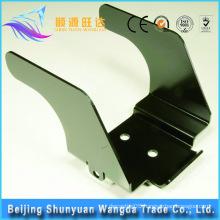 China Customized Sheet Metal Stamping Parts, Sheet Metal Stamping Parts,Sheet Metal Stamping Parts