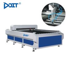China popular efficient high power Laser Cutting Machine, fiber laser marking machine