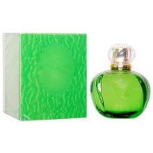 Nice Smell Cologne or Body Mist with Best Price