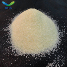 Best price Colchicine cas 64-86-8