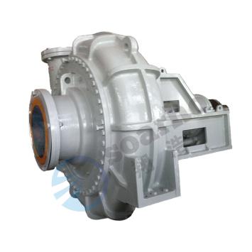 WN(Q) Series Dredging Pump
