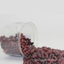 Nouvelle récolte de haricots rouges foncés à vendre