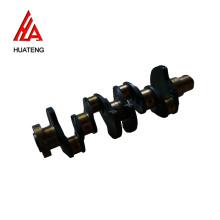 Competitive Price Engine Crankshaft for Deutz 2011 1011 Engine