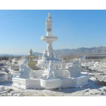 Large Size Religious water fountain for sale