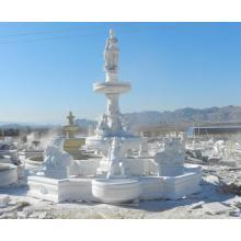 Большой размер религиозный фонтан воды для продажи