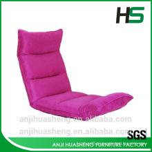 Sofá cama plegable, sofá cama individual, sofá cama individual en la sala de estar y dormitorio