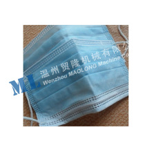 ML Ss Polypropylene Spunbondnonwoven Fabric