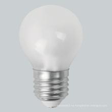 Bombilla LED 3W 5W 7W 9W Uso de LED interior Lighj (Yt-14)