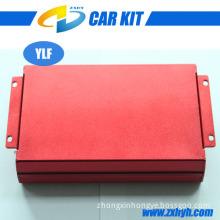 Car Amplifier Parts