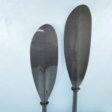 OEM/ODM Carbon fiber paddles