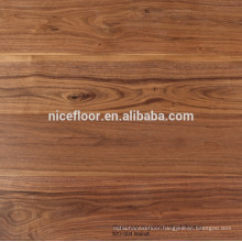 WALNAT WOOD Three Layer Engineered Solid Wood Flooring