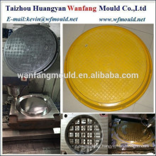 featured products china manhole cover mould