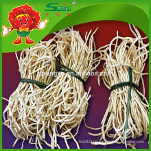 [BIG BARGAIN] 2015 Herba Houttuynia Wurzel Yu Xing Cao
