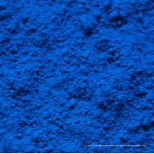 Оксида железа синий пигмент для кирпича