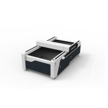 laser engraver machine buy online