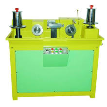 6-Hole Wire Drawing Machine, Jewelry Tools and Equipment