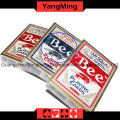 United States Bee Poker Playing Card (YM-PC01)