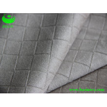 Embossing Sofa Fabric and Furniture Covering (BS2128)