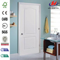 Smooth Arch Top Hollow Core Interior Door