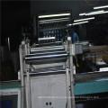 50 микрон тонкой экран ячеистой сети нержавеющей стали
