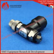 Fuji CP machine parts 242121