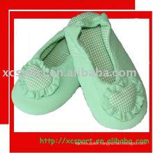 cozy home slipper sock shoe