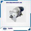 Diesel Parkins Motor de arranque 24V (CAV: 1321-F042 1321-G571)