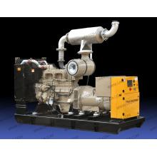 Cummins Engine Diesel Generator (22.5KVA-1000KVA)
