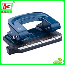 New design metal belt hole punch