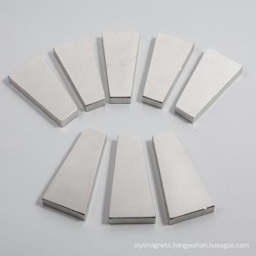 Magnet Neodymium
