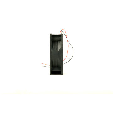 Coper Wire DC Maison Fan