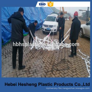 Waterproof jumbo bag 1000 kg fibc bulk sling bag