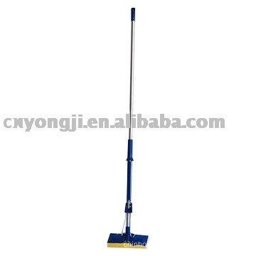 Squeegee Mop(Cellulose Sponge)