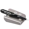 Wholesale Price Professional Digital Permanent Make Up Pen