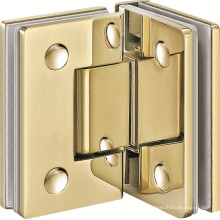 Hardware Glass Shower Door Hinges