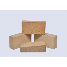 High-class Acid-proof Refractory Brick