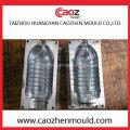 Moule à 2 bouteilles en plastique à cavité en Chine