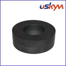 Magnets en ferrite en Chine (R-001)